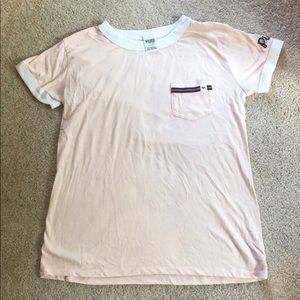 PINK Victoria Secret Medium T-Shirt